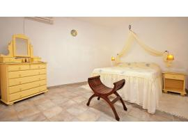 Apartment for holiday rental - Femés - Lanzarote