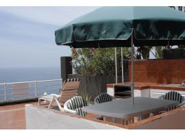 Apartment for sale - Guía de Isora - Tenerife