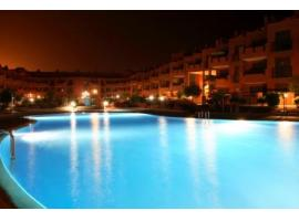 Apartment for sale - Granadilla de Abona - Tenerife