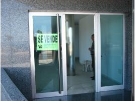 Shops for sale - Icod de los Vinos - Tenerife