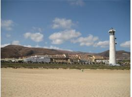 Studio for sale - Morro del Jable - Fuerteventura