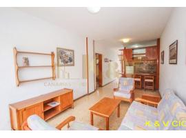Apartment for sale - Playa del Ingles - Gran Canaria