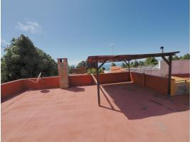 House for sale - Icod de los Vinos - Tenerife