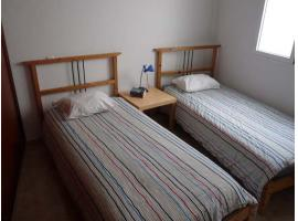 Apartment for holiday rental - El Cotillo - Fuerteventura