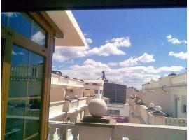 Apartment for sale - Arrecife - Lanzarote