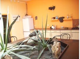 Rural for holiday rental - Tao - Lanzarote