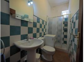 Studio for sale - Puerto de la Cruz - Tenerife