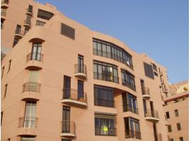 Apartment for sale - Radazul - Tenerife
