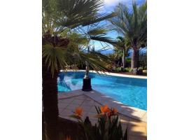 Villa for sale - Tacoronte - Tenerife