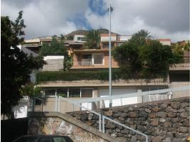 Villa for sale - Santa Cruz de Tenerife - Tenerife