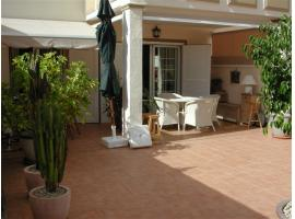 Apartment for sale - Chayofa - Tenerife