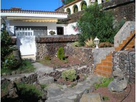Bungalow for sale - Costa del Silencio - Tenerife