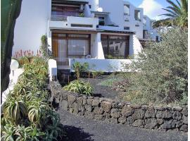 Studio for sale - Costa Teguise - Lanzarote