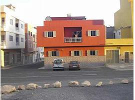 House for sale - San Miguel de Tajao - Tenerife