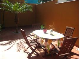 Apartment for sale - Los Realejos - Tenerife