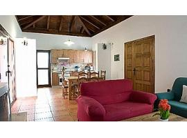 House for sale - Corralejo - Fuerteventura