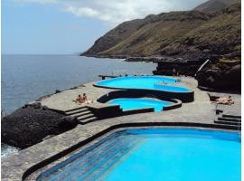 Apartment to rent - Valverde - El Hierro