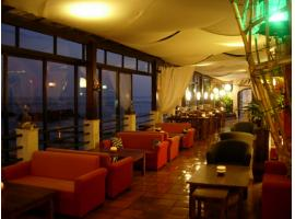 Restaurant for sale - Alcala - Tenerife