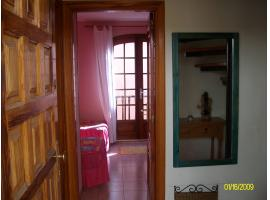 Duplex for sale - Arona - Tenerife
