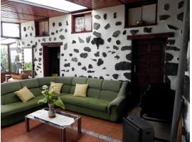 Rural for sale - Los Realejos - Tenerife