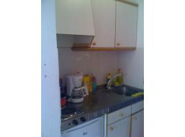 Studio for sale - Arona - Tenerife