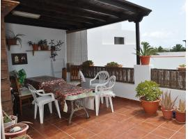 Duplex for sale - Teguise - Lanzarote