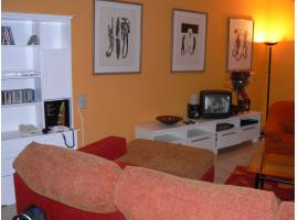 House for holiday rental - San Fernando - Gran Canaria