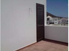 Apartment for sale - Tahiche - Lanzarote