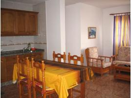 Apartment for holiday rental - La Santa - Lanzarote