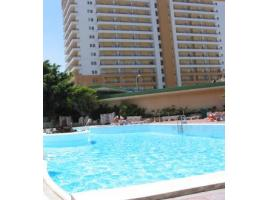 Apartment for sale - Adeje - Tenerife