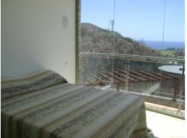 Villa for sale - Tauro - Gran Canaria