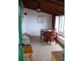 Apartment for holiday rental - Adeje - Tenerife