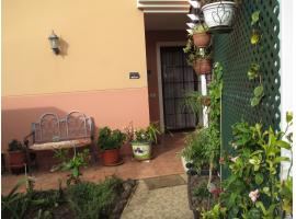 House for sale - Cho - Tenerife