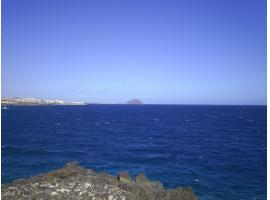 Apartment to rent - Costa del Silencio - Tenerife