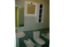 House for sale - Las Chafiras - Tenerife
