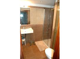 Apartment for sale - El M�dano - Tenerife