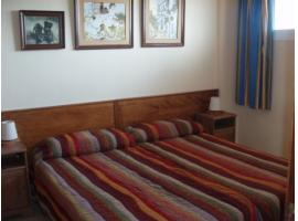 Apartment for holiday rental - Playa del Ingles - Gran Canaria