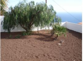 Villa for sale - El Rosario - Tenerife