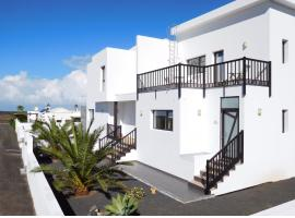 House for sale - Tinajo - Lanzarote
