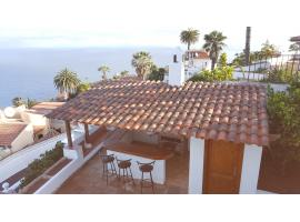 House for sale - La Orotava - Tenerife