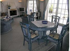 Villa for sale - Conil - Lanzarote