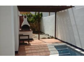Villa for sale - San Eugenio Alto - Tenerife