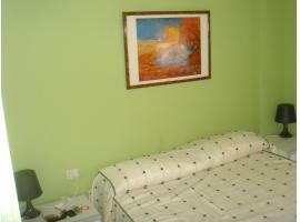 Apartment for holiday rental - Los Cristianos - Tenerife