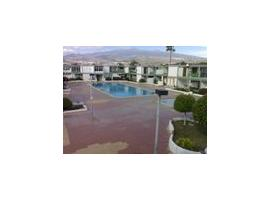 Studio to rent - Costa del Silencio - Tenerife