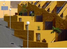 House for sale - Caleta de Fuste - Fuerteventura