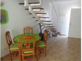 Duplex for sale - Costa de Antigua - Fuerteventura