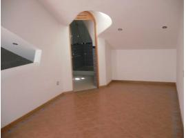 Duplex for sale - Playa Paraiso - Tenerife