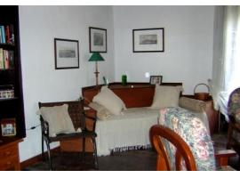 House for holiday rental - Vallehermoso - La Gomera