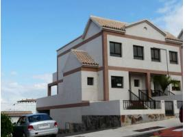 Villa for sale - Playa Paraiso - Tenerife
