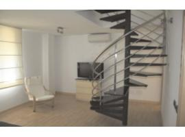 Apartment for sale - Santa Cruz de Tenerife - Tenerife